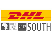 Freight Intra-Africa