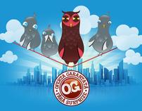 Oferta Garantata - Interactive