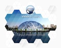 Imosfera - Interactive