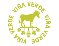 VINAVERDE - MALLORCA