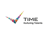 Time Talents