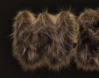 Wetta Fur