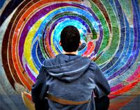 X-rite Pantone | Multicolor
