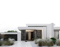 Pcim House