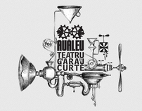 Aualeu - Interactive