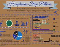 Humorous Infographic