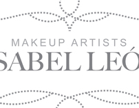 Isabel León Makeup Artists