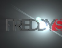 Freddy See - Official Brand