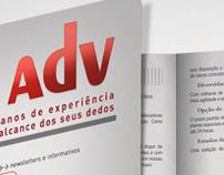 Folder ADV