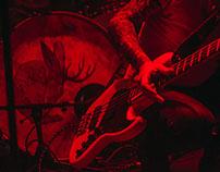 Keep Razors Sharp - MusicBox Lisboa