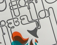 French Horn Rebellion poster
