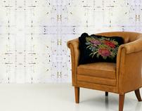 Wallpaper - Cover Paper - square