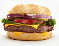 McDonald's.com
