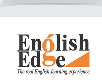User Experience for EnglishEdge