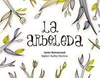 La Arboleda