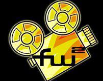 Logo & Branding - Firewalk Filmworks