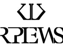 Kurpiewski - logotype no2