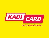 KADICARD