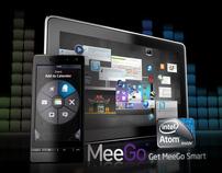 Intel AppUp ISMC