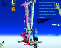 AAR Landing Gear Profile
