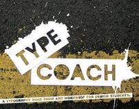 Type Coach