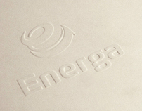 Annual Report for Energa Group