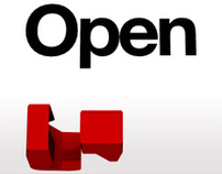 OOW Open