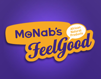 McNab's Website Design