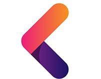 KODIAK Studio | Logo design