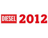 Diesel 2012