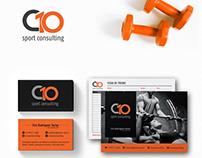 C10 Sport Consulting