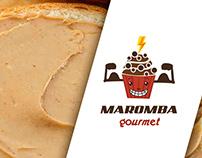 Maromba Gourmet