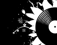 Girasole Disco Club Summer 09