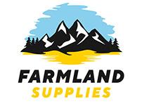Farmland Supplies