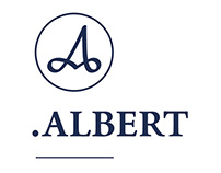 .Albert
