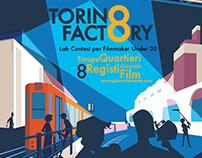 Torino Factory