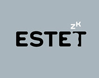 ESTET – Center of Professional Dentistry