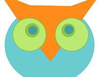 Hoot! Newsletter for Kids
