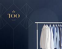 TQQ - Brand Identity