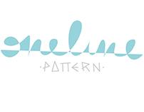 oneline pattern