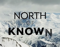 North of Known
