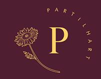 PARTILHART