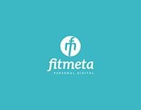 Fitmeta