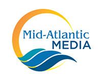 Mid-Atlanic Animation Design