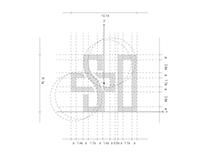 H.S.O.视觉形象升级设计
