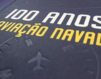 100 anos de Aviação Naval