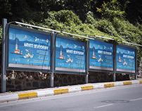 Sultanbeyli Belediyesi - Hayatı Seviyorum Projesi