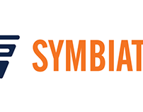 Symbiata