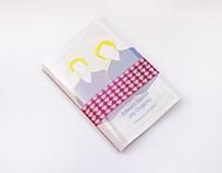 Tobi-Ishi Fanzine | Barber&Osgerby