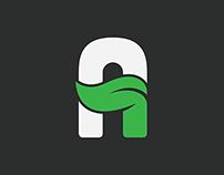 ActGreen Organization Branding